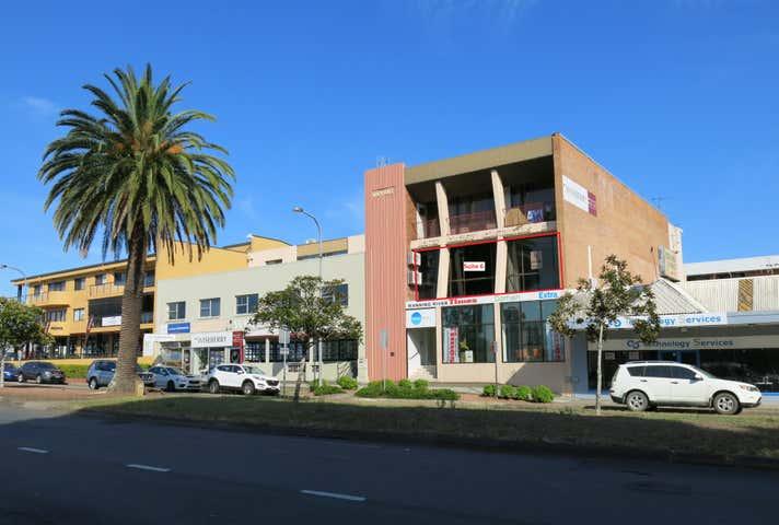 Suite 6, 221 Victoria Street Taree NSW 2430 - Image 1