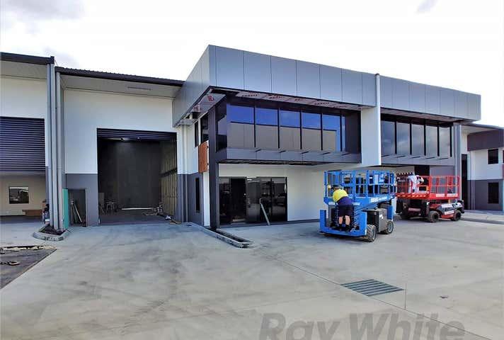 2/35 Learoyd Road Acacia Ridge QLD 4110 - Image 1