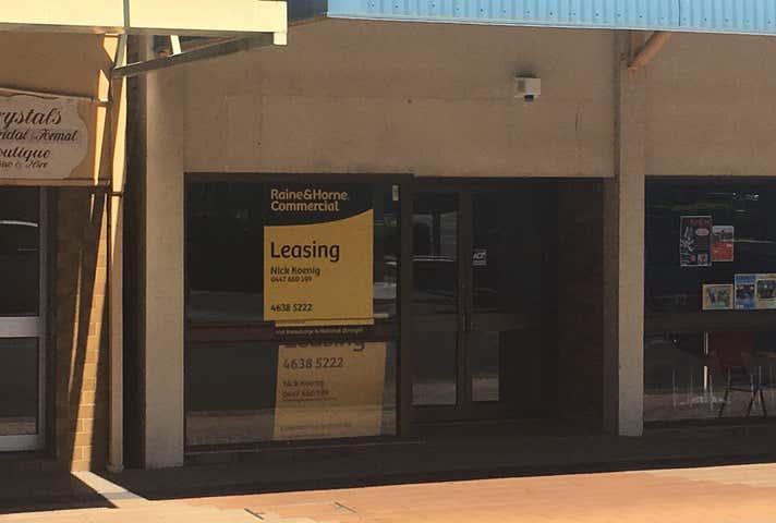 79 Cunningham Street Dalby QLD 4405 - Image 1