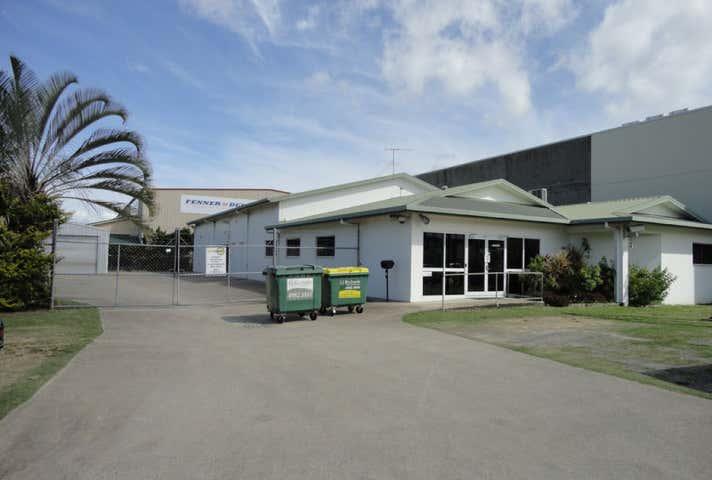14 John Vella Drive, Mackay Paget QLD 4740 - Image 1