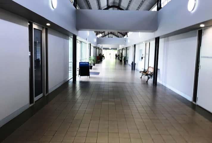 McCULLOUGH CENTRE, LOT 9, 259 McCullough Street Sunnybank QLD 4109 - Image 1
