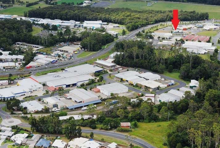 Lot 12 Kiddell Place Coffs Harbour NSW 2450 - Image 1