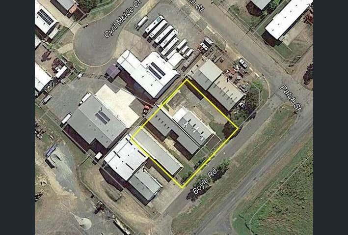 5 Boyle Road Sarina QLD 4737 - Image 1