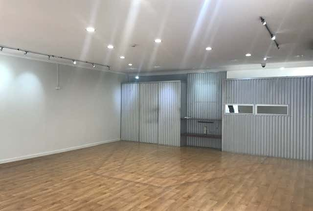Shop 3, 21 Dampier Tce Broome WA 6725 - Image 1