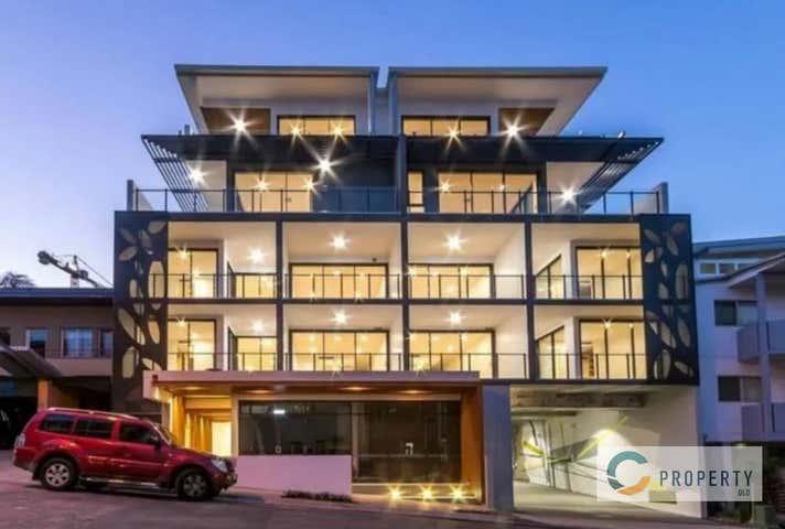 78 Berwick Street Fortitude Valley QLD 4006 - Image 1
