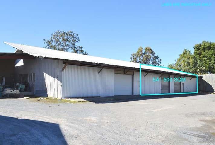 5A/67 Pimpama Jacobs Well Road Pimpama QLD 4209 - Image 1