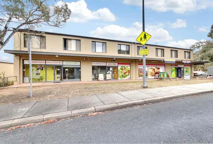 70 Hurtle Avenue Bonython ACT 2905 - Image 1