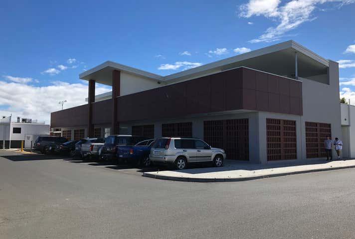 Child Care Centre, Lot 10, 38 The Promenade, Australind, WA