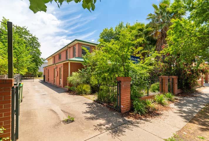 657 David Street, Albury, NSW 2640
