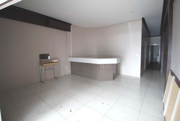 Shop 3, 15 West Street Mount Isa QLD 4825 - Image 1