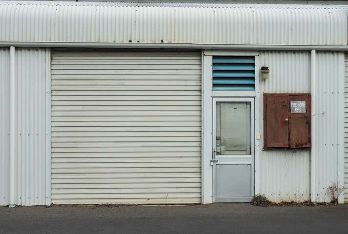 11/5 North Quay Boulevard Port Lincoln SA 5606 - Image 1