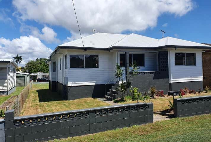 30 Bingera Terrace Caloundra QLD 4551 - Image 1