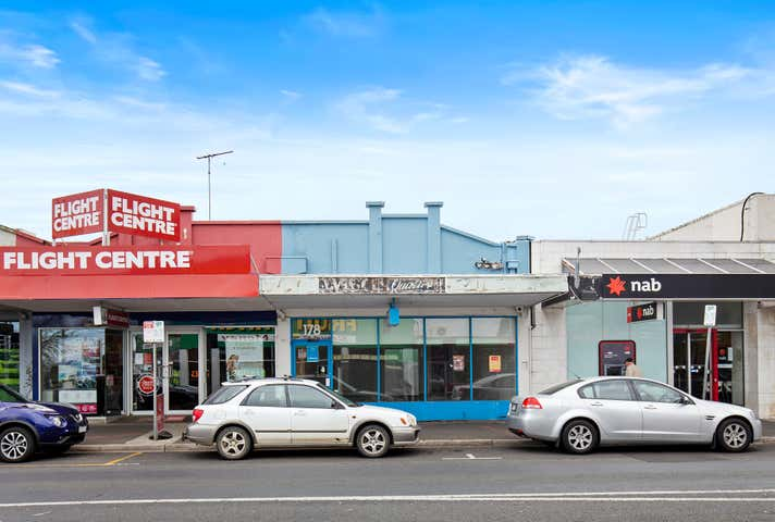 178 High Street Belmont VIC 3216 - Image 1