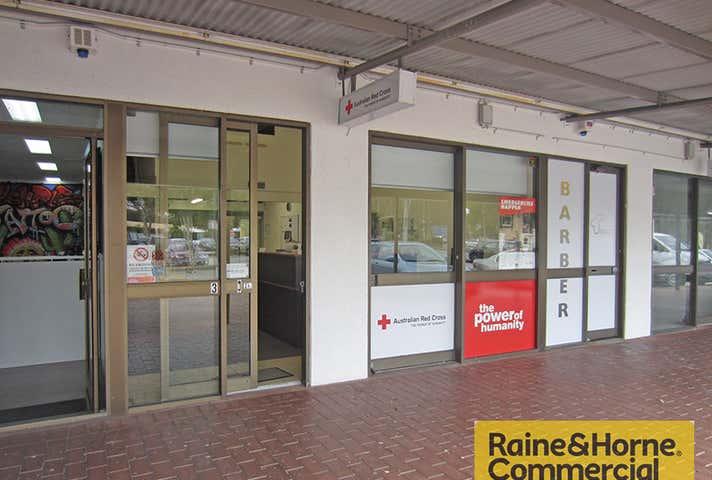 5/521 Beams Road Carseldine QLD 4034 - Image 1