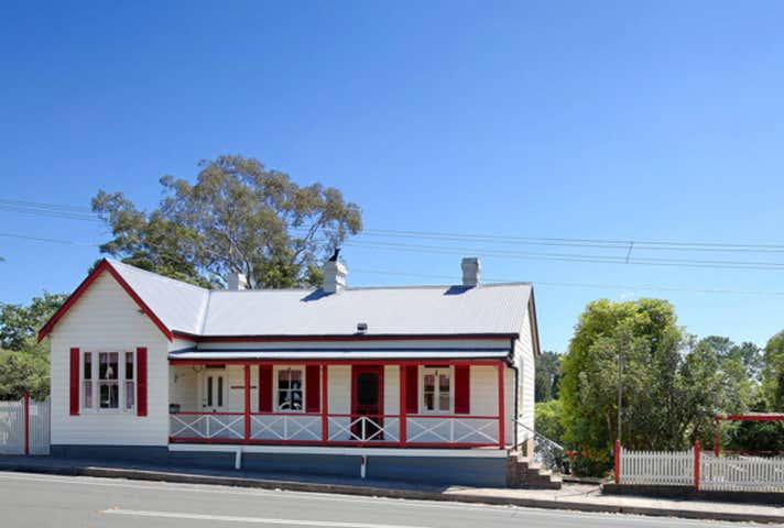 3 Badgery Crescent Lawson NSW 2783 - Image 1