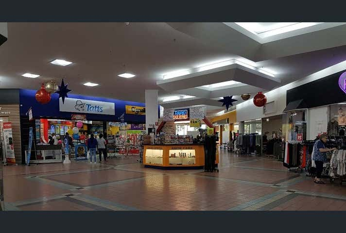 Shop 120A, 8-34 Gladstone Park  Drive Gladstone Park VIC 3043 - Image 1