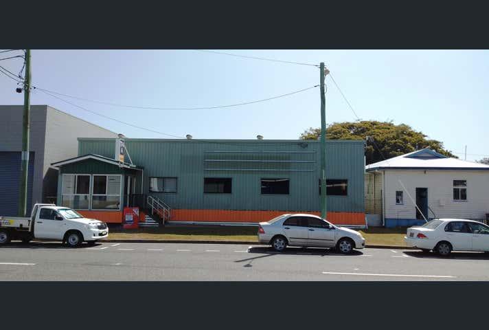 11 Juliet Street Mackay QLD 4740 - Image 1