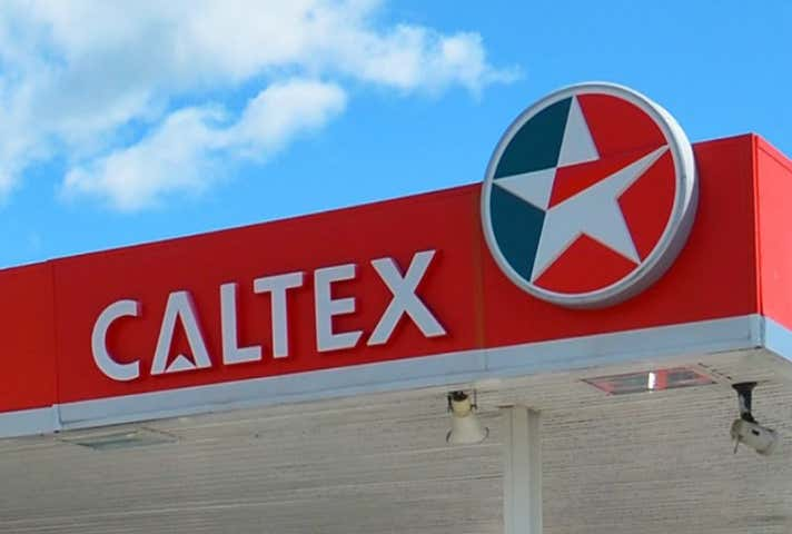 Caltex, 172-174 Princes Highway Albion Park Rail NSW 2527 - Image 1