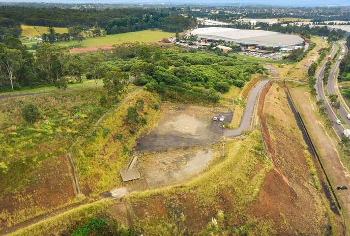 Lot 37 Prospect Highway Greystanes NSW 2145 - Image 1