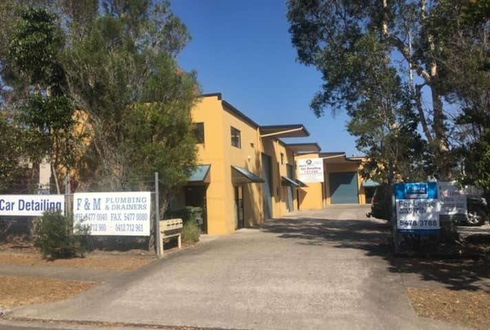 1/32 Kessling Avenue Kunda Park QLD 4556 - Image 1