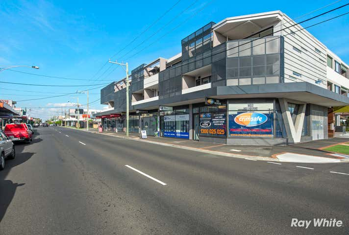 Shop 4, 658 Centre Road, Bentleigh East, Vic 3165