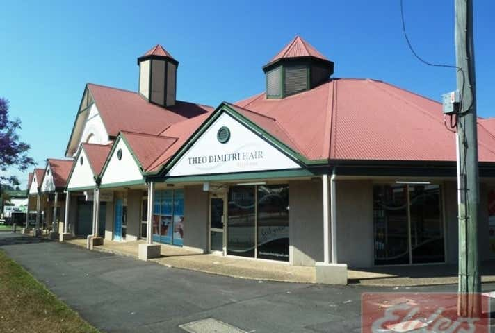 1/738 Main Street Kangaroo Point QLD 4169 - Image 1