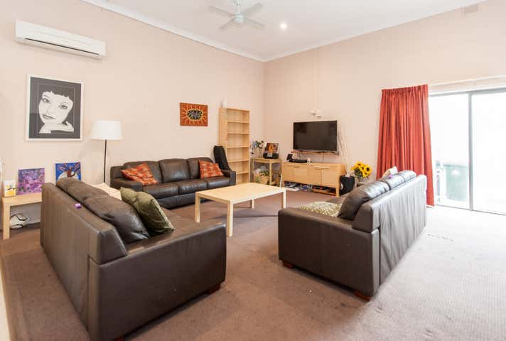 17 Davenport_Terrace Seaview Downs SA 5049 - Image 1