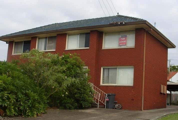 Waratah West NSW 2298 - Image 1