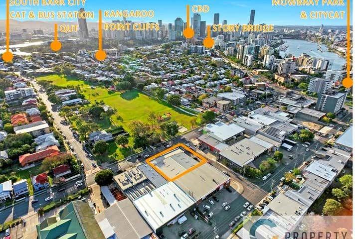 163 Wellington Road East Brisbane QLD 4169 - Image 1