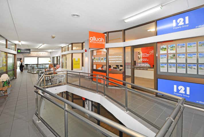 Shop 13b/113 Poinciana Avenue Tewantin QLD 4565 - Image 1
