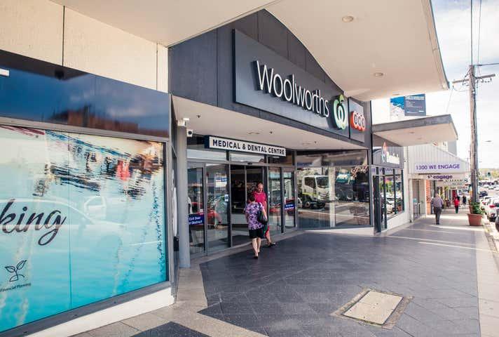 Belmont Central Shopping Centre, Suite 12, 1 Singleton St Belmont NSW 2280 - Image 1