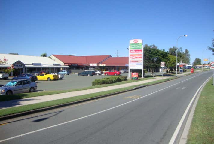 140 Mt Warren Boulevard Mount Warren Park QLD 4207 - Image 1
