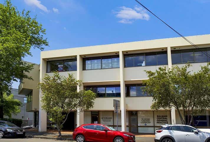 15A/2 Beattie Street Balmain NSW 2041 - Image 1