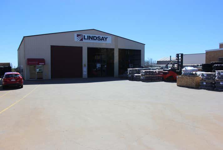 19 Spencer Street Harristown QLD 4350 - Image 1