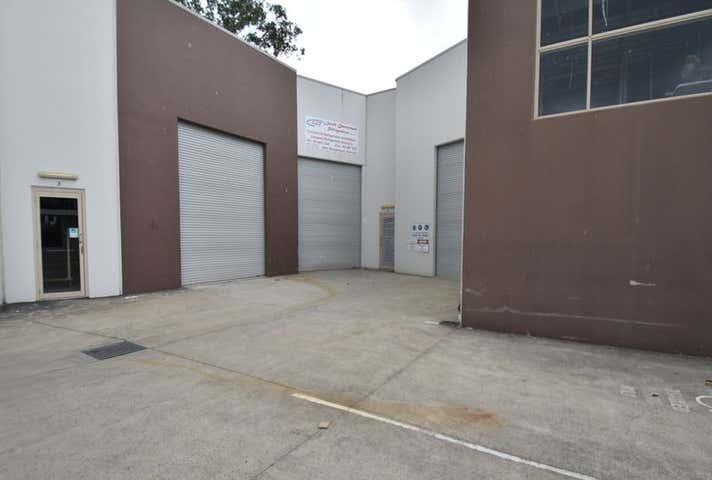3/9-11 Paul Court Jimboomba QLD 4280 - Image 1