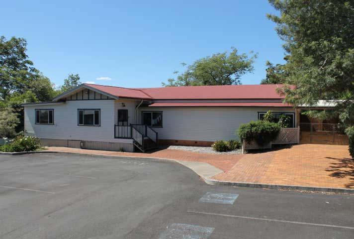17 Long Street Rangeville QLD 4350 - Image 1