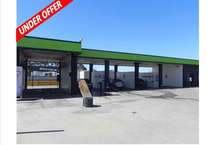 133 Grandstand Road Ascot WA 6104 - Image 1