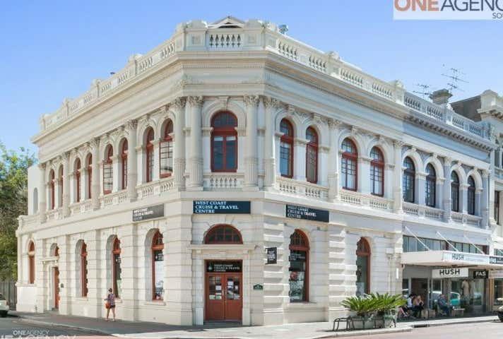 66 High Street Fremantle WA 6160 - Image 1
