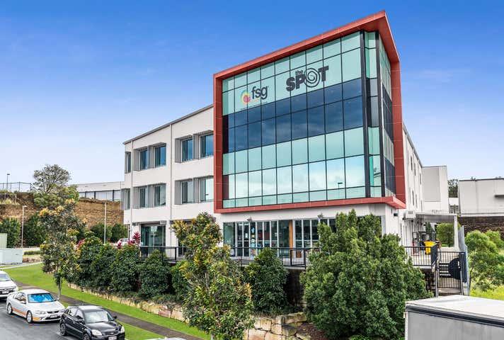 61 Sandstone Place Parkinson QLD 4115 - Image 1