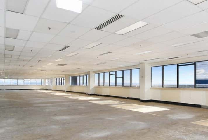 Westpoint Office Tower, Level 9, 17 Patrick Street Blacktown NSW 2148 - Image 1