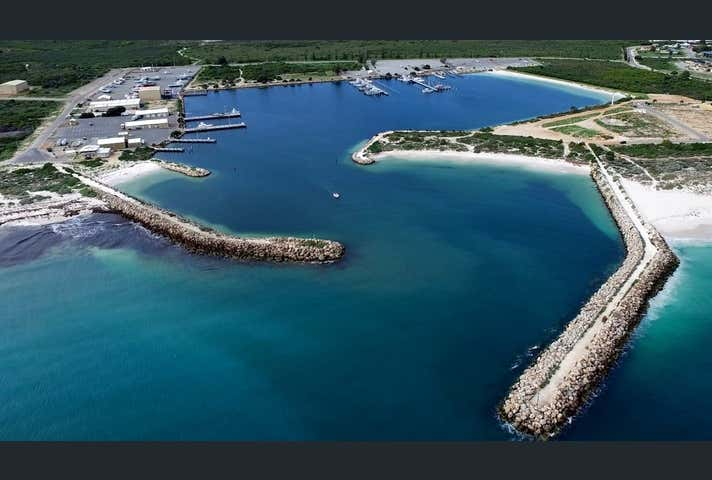 Jurien Boat Harbour, 1225 Harbour Drive Jurien Bay WA 6516 - Image 1