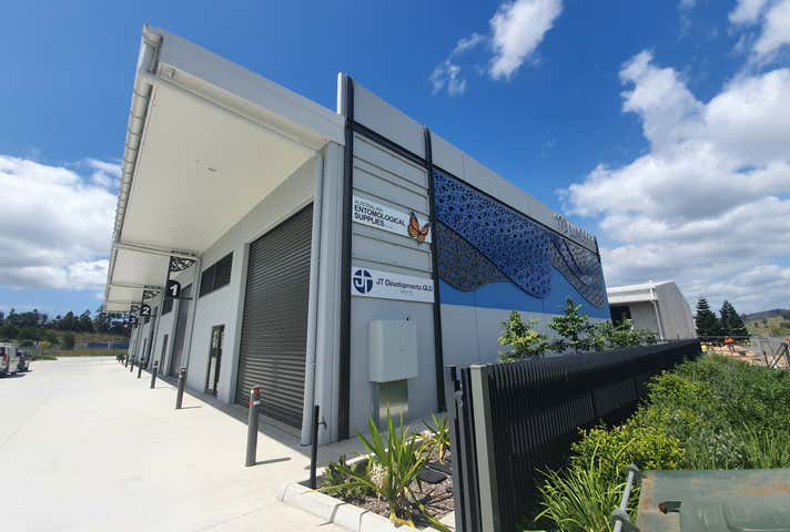 5/173 Lundberg Drive South Murwillumbah NSW 2484 - Image 1