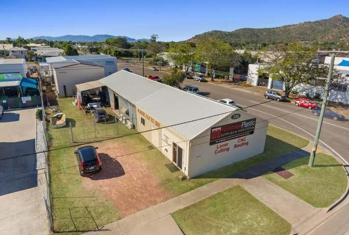 249 Ingham Road Garbutt QLD 4814 - Image 1