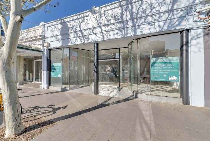 232 Pulteney Street Adelaide SA 5000 - Image 1