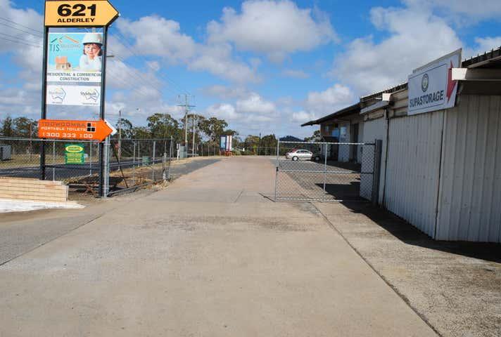 1/621 Alderley Street Toowoomba City QLD 4350 - Image 1