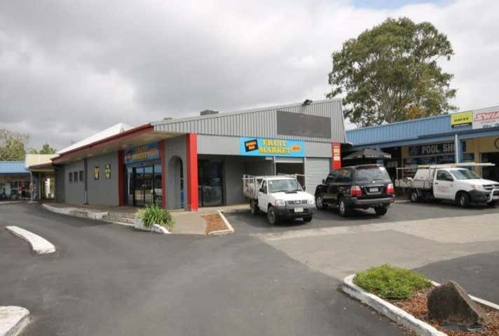 99 Wondall Road Manly West QLD 4179 - Image 1