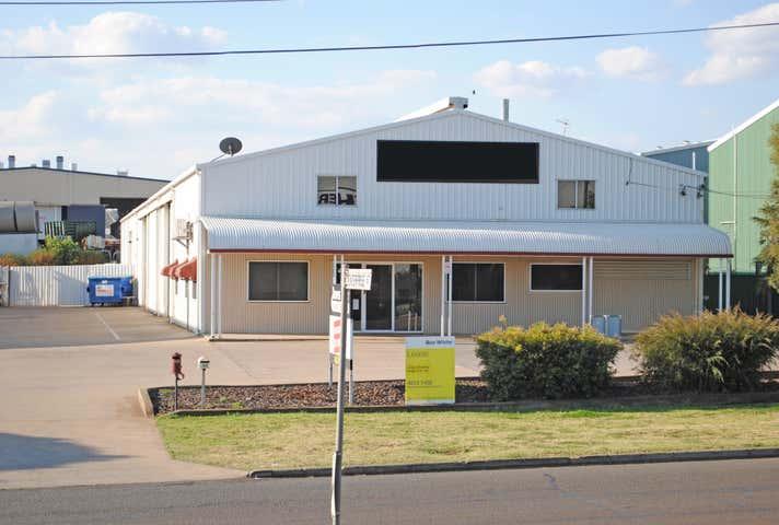 13-15 Carroll Street - Tenancy 1 Wilsonton QLD 4350 - Image 1