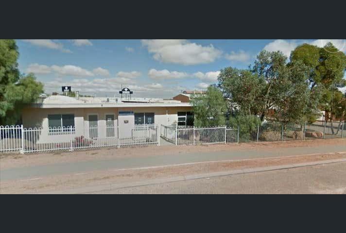 334 Hutchison Street, Coober Pedy, SA 5723