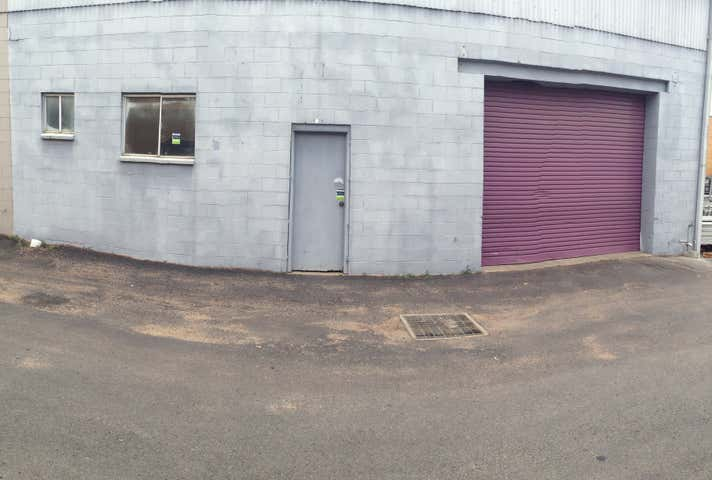 5/225 Mann Street Armidale NSW 2350 - Image 1