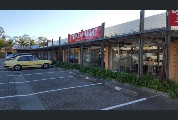 Blackwood Plaza, Shop 10, 168-170 Main Road Blackwood SA 5051 - Image 1